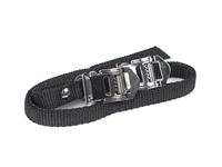 Picture of BLB Single Nylon Straps - Black