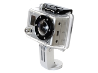 Picture of Paul Components Camera Mount