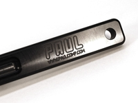 Picture of Paul Components Lockring Wrench