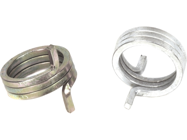 Picture of Paul Components Brake Spring Set