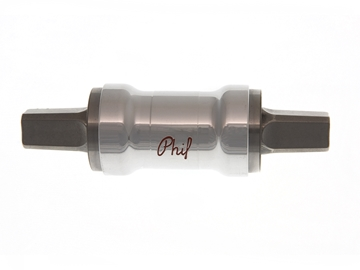 Picture of Phil Wood BB Axle