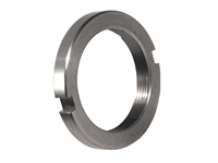 Picture of Paul Components Lockring - Silver