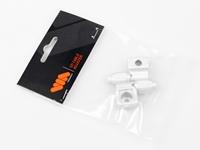 Picture of VIA STI Cable Adjuster - Silver