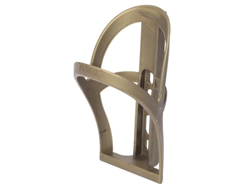 Picture of Velocity Bottle Trap - Brown