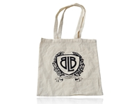 Picture of BLB Shopping Bag