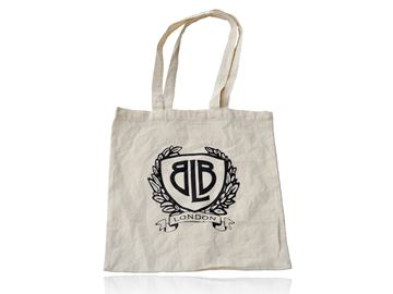 Picture of BLB Shopping Bag