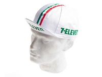 Picture of Vintage Cycling Caps - 7 Eleven