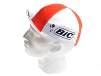 Picture of Vintage Cycling Caps - BiC