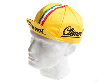 Picture of Vintage Cycling Caps - Clement