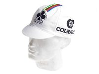 Picture of Vintage Cycling Caps - Colnago