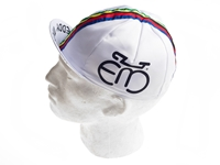 Picture of Vintage Cycling Caps - Eddy Merckx