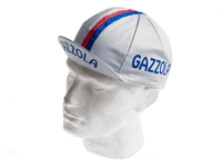 Picture of Vintage Cycling Caps - Gazzola