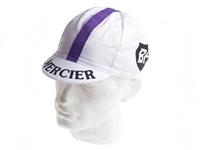 Picture of Vintage Cycling Caps - Mercier
