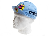 Picture of Vintage Cycling Caps - Z Team