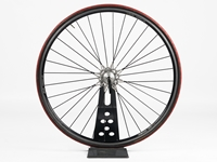 Picture of Spinergy SPOX Wheel Set - Black