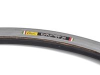 Picture of Clement Evolution Tyre - Grey