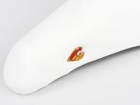 Picture of Cinelli Volare TRI-A Saddle - White