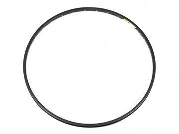 Picture of Campagnolo Omega Rim - Black