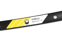 Picture of Campagnolo Omega Rim - Black