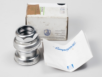 Picture of Campagnolo Contax Headset - Silver