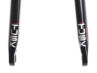 Picture of Columbus Air Tusk Carbon Fork - Black