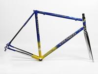 Picture of Colnago Tecnos Competition Frameset - 54cm