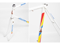 Picture of Raleigh Road Frameset - 58cm