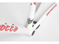 Picture of Serotta Flanders Frame - 48cm