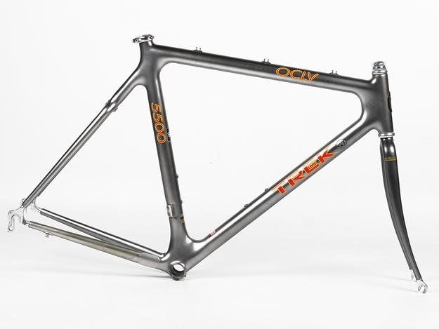 Brick Lane Bikes The Official Website Trek Carbon Oclv