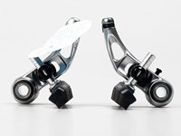 Picture of Shimano Deore XT Brake