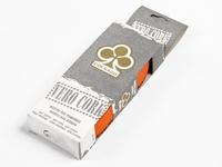 Picture of Colnago Vero Cork Bar Tape - Orange