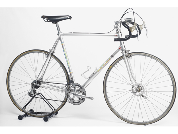 Picture of Alan Road Bike