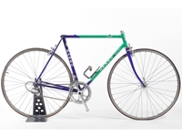 Picture of Basso Gap Road Bike