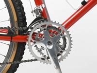 Picture of De Rosa MTB Bike