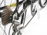 Picture of Look 281 Road Bike