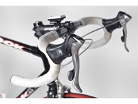 Picture of Look KG 451 Road Bike