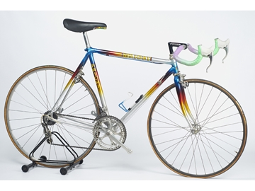 Picture of Priori Pursuit Bike