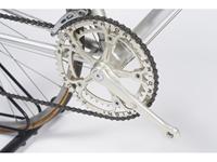 Picture of Priori Pursuit Bike