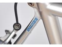 Picture of Somec Olimpus Road Bike