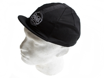 Picture of Paul Components Logo Cap