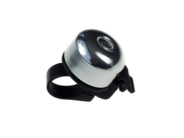 Picture of BLB Small Ping Bell - Silver