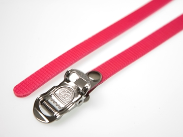 Picture of BLB Single Candy Straps - Pink