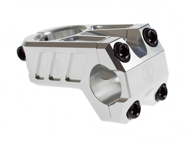 Picture of BLB Mars Stem - Silver
