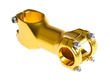 Picture of BLB A-Head Stem - Gold