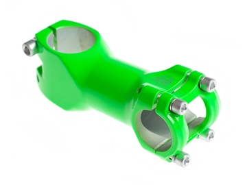 BLB A-Head Stem - Green