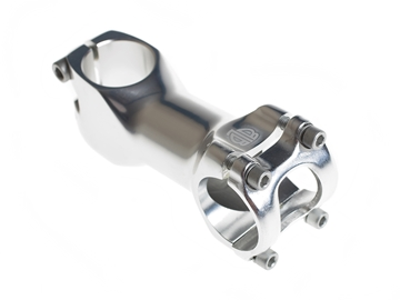 Picture of BLB A-Head OS Stem - Silver