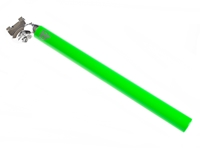 Picture of BLB Track Seat Post - Green