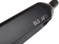 Picture of BLB AF01 Carbon Fork - Matt Black