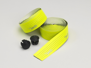 Picture of Deda Mistral Bar Tape - Yellow Fluoro