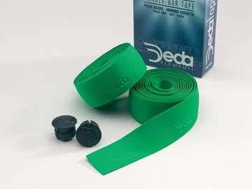 Picture of Deda Ribbon Bar Tape - Kawa Green